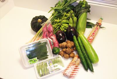 120701_Vegetables.jpg