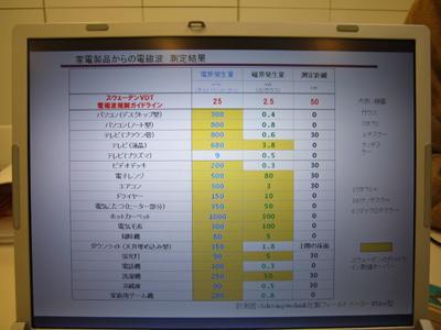 2008-03-24%20%E7%9B%B8%E6%A0%B9%E3%81%95%E3%82%93%20003.jpg