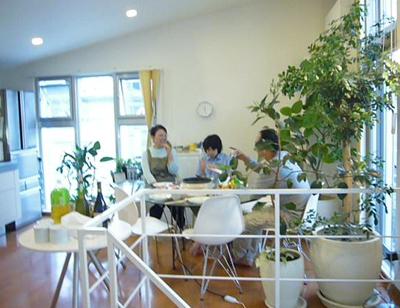 2008-05-05%20okonomiyaki%20001.jpg