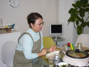 2008-05-05%20okonomiyaki%20005.jpg
